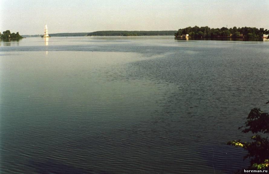 Ярославская область субъект