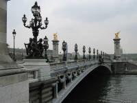 Франция страна олицетворяющая